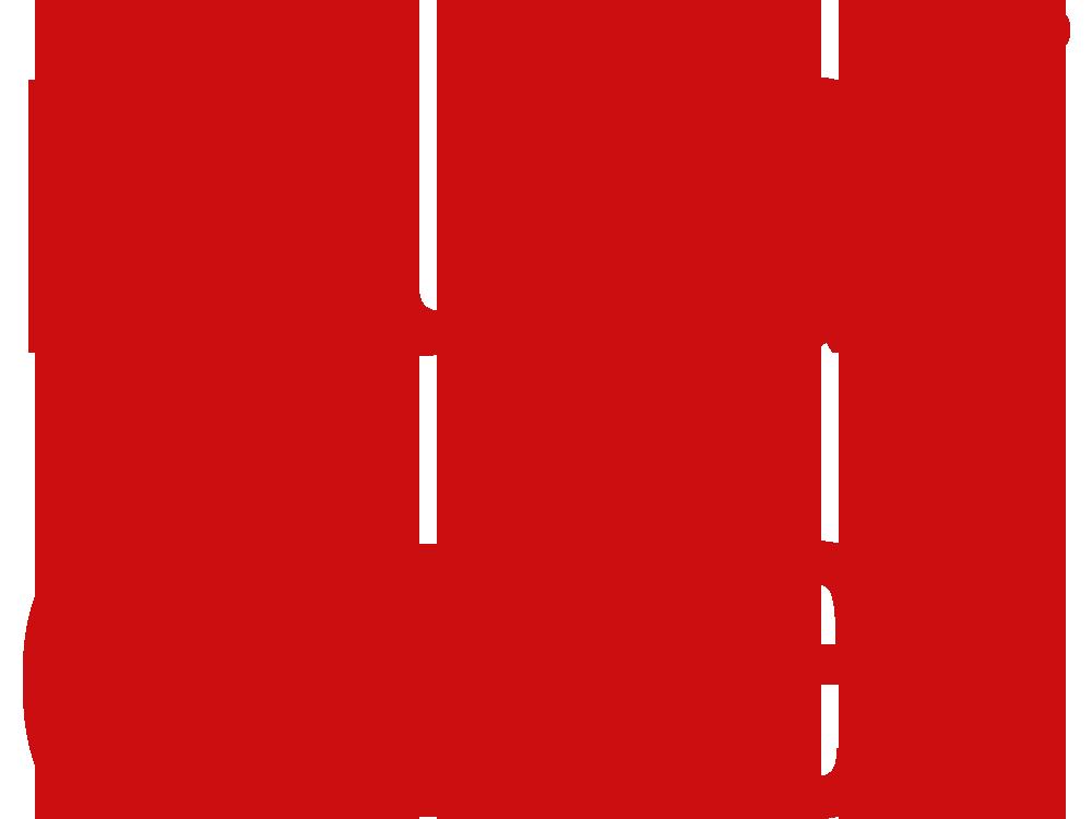 Murat Center®